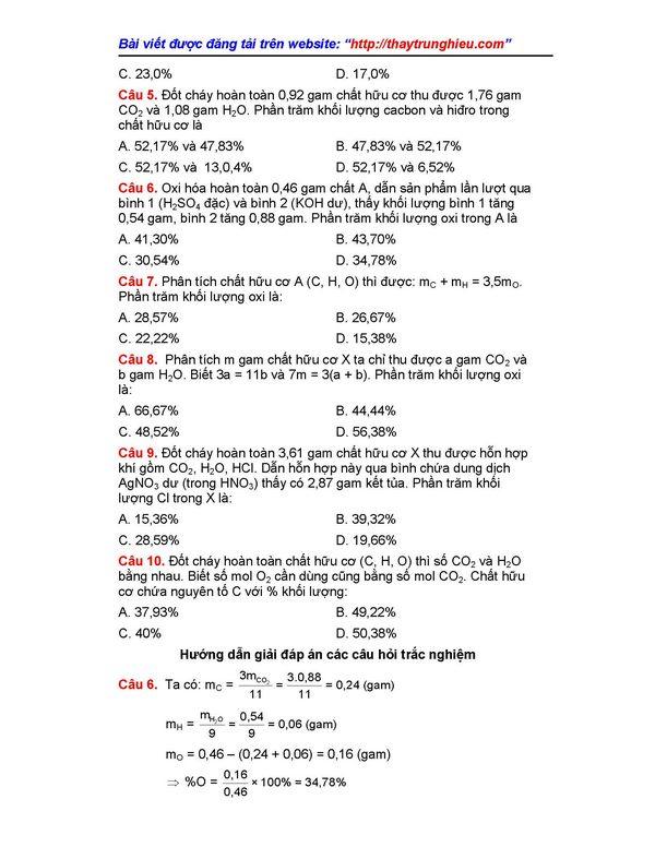 chuong iv-bai11_page_5-qpr