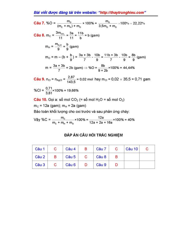 chuong iv-bai11_page_6-qpr