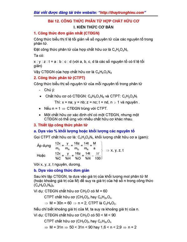 chuong iv-bai12_page_01-qpr
