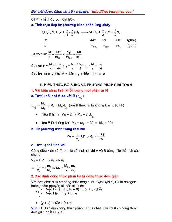 chuong iv-bai12_page_02-qpr