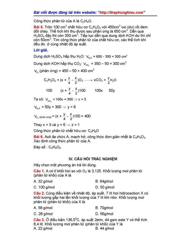 chuong iv-bai12_page_05-qpr