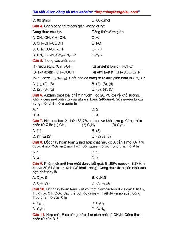 chuong iv-bai12_page_06-qpr