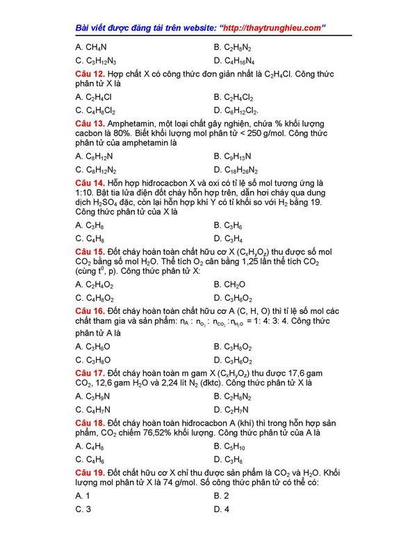 chuong iv-bai12_page_07-qpr