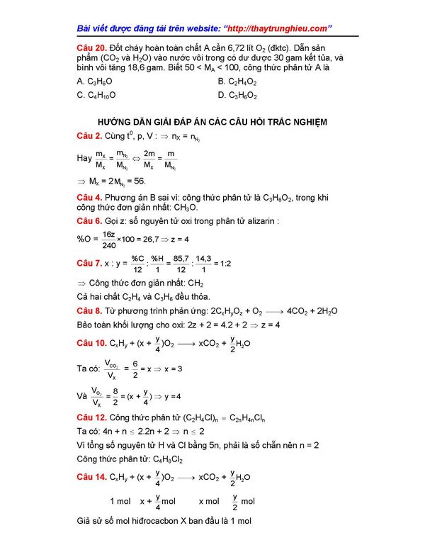 chuong iv-bai12_page_08-qpr