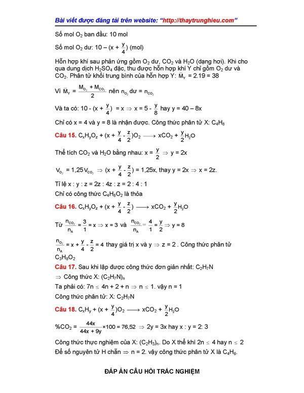 chuong iv-bai12_page_09-qpr