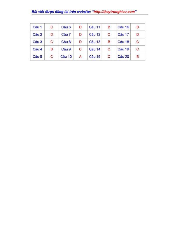 chuong iv-bai12_page_10-qpr