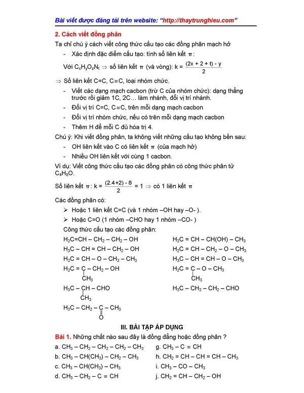 chuong iv-bai13_page_3-qpr