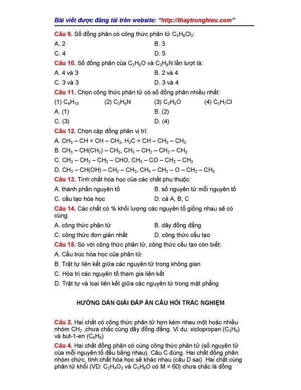 chuong iv-bai13_page_6-qpr