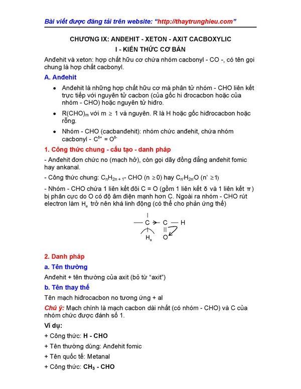chuong ix - bai25_page_01-qpr
