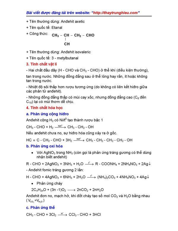 chuong ix - bai25_page_02-qpr