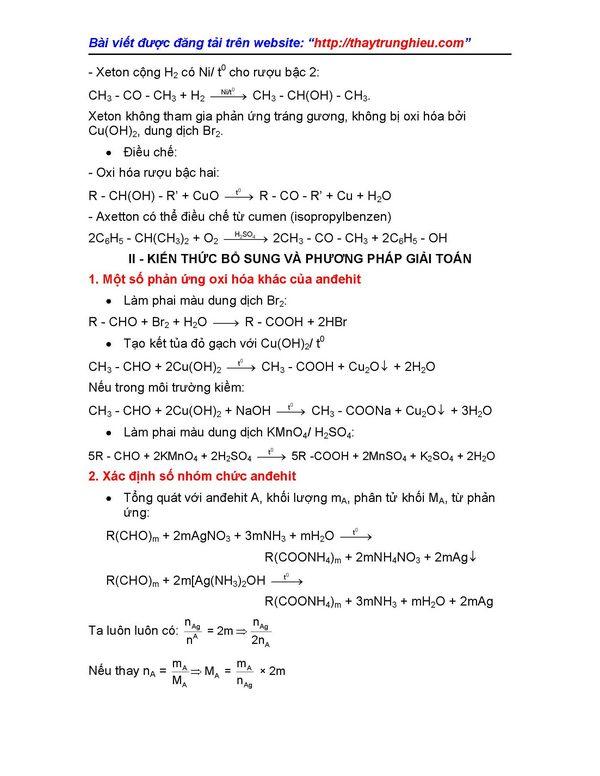 chuong ix - bai25_page_04-qpr