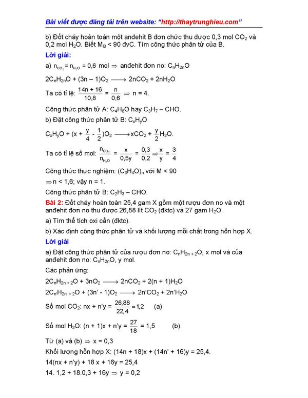 chuong ix - bai25_page_06-qpr