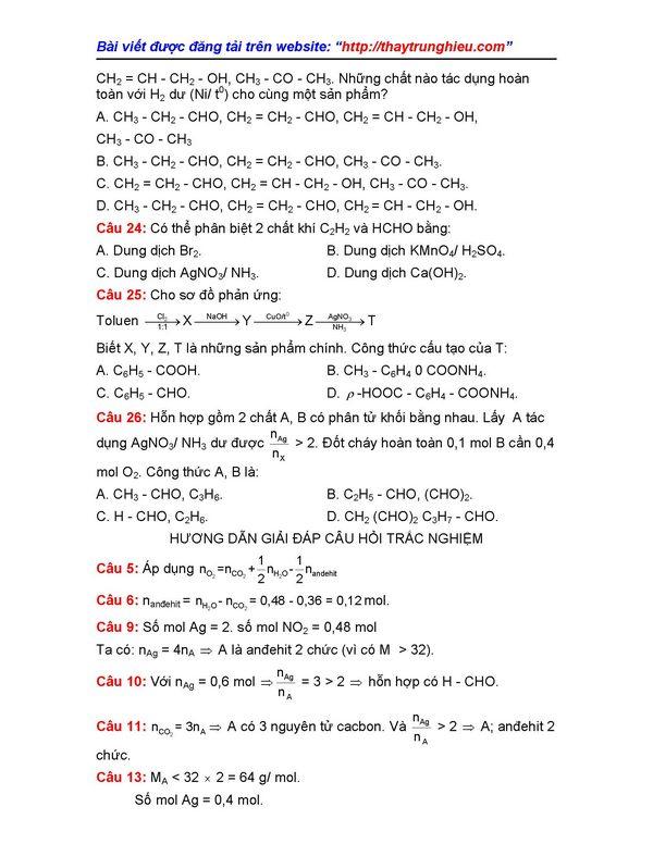 chuong ix - bai25_page_12-qpr