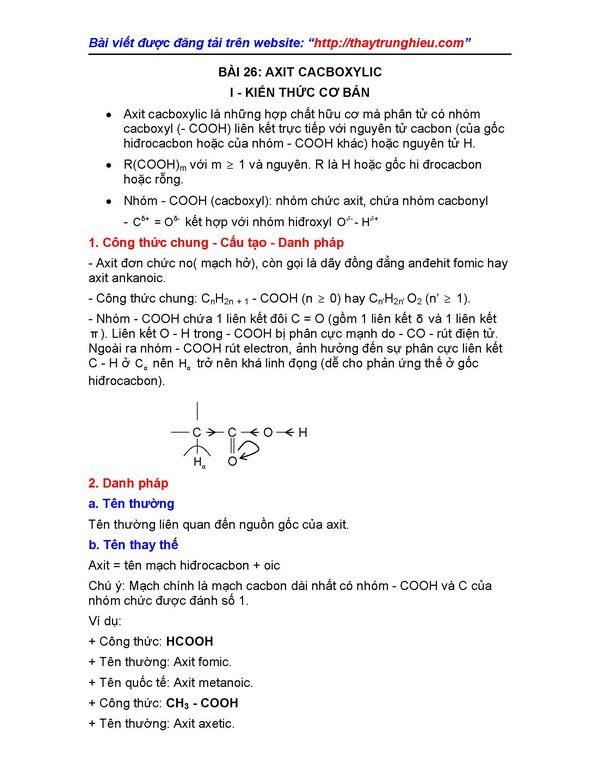 chuong ix - bai26_page_01-qpr