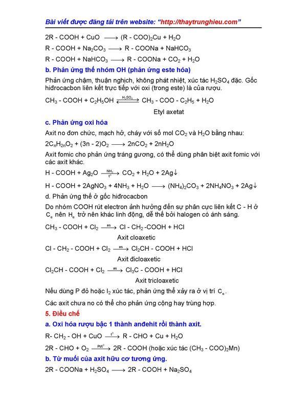 chuong ix - bai26_page_03-qpr