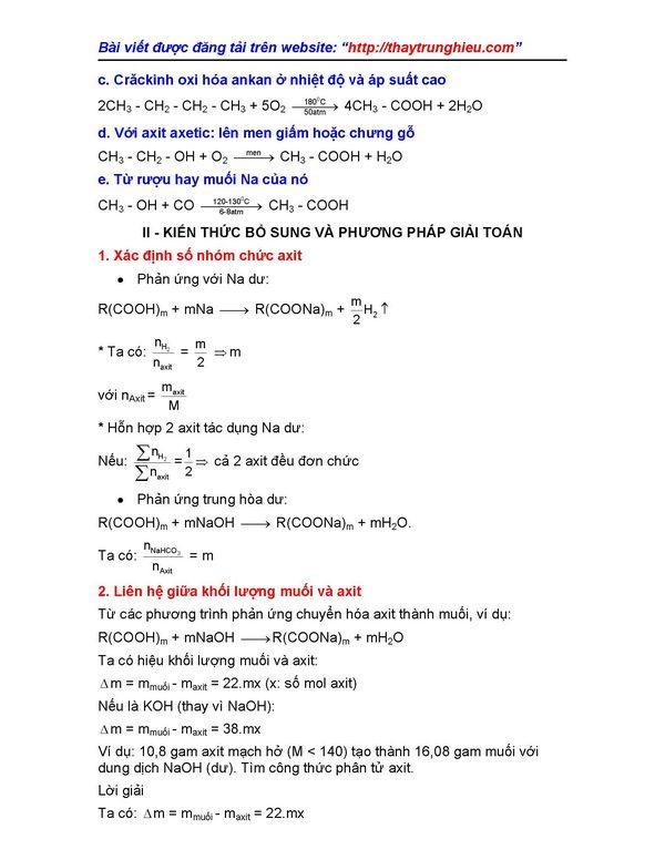 chuong ix - bai26_page_04-qpr