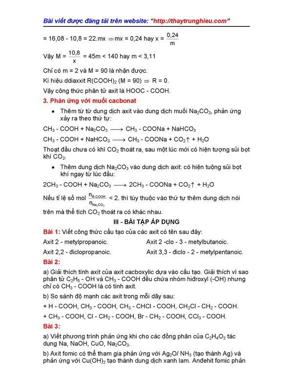 chuong ix - bai26_page_05-qpr