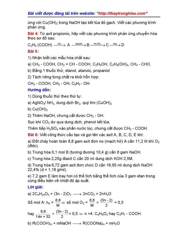 chuong ix - bai26_page_06-qpr