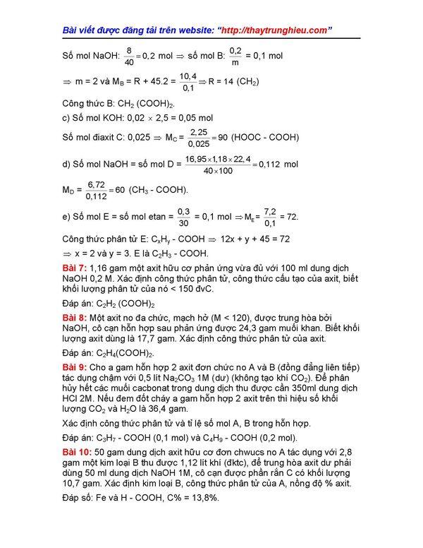 chuong ix - bai26_page_07-qpr