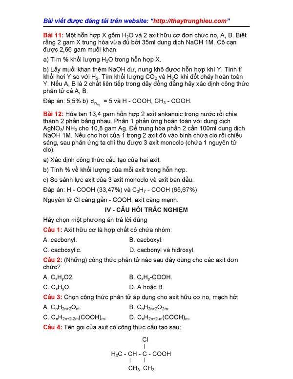 chuong ix - bai26_page_08-qpr
