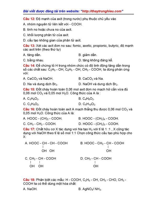 chuong ix - bai26_page_10-qpr