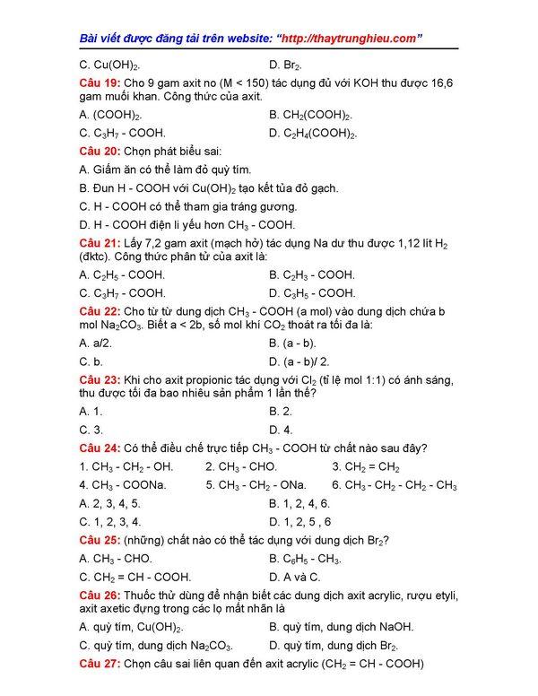 chuong ix - bai26_page_11-qpr