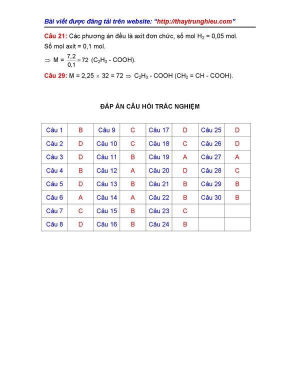 chuong ix - bai26_page_13-qpr