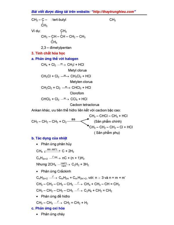 chuong v-bai15_page_02-qpr