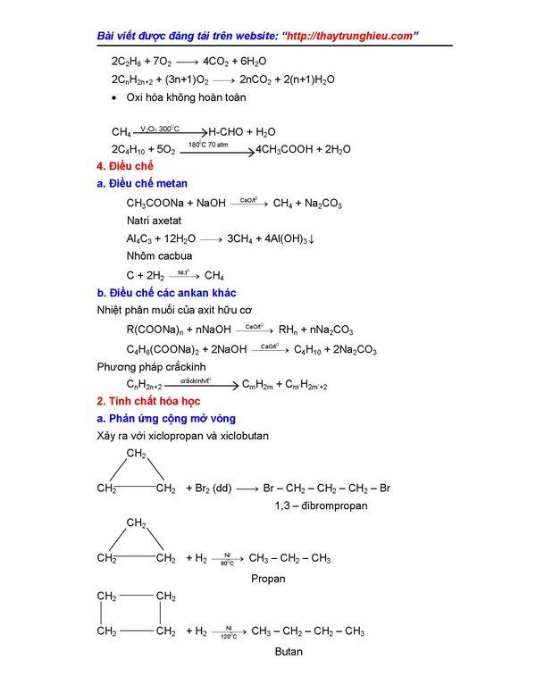 chuong v-bai15_page_03-qpr