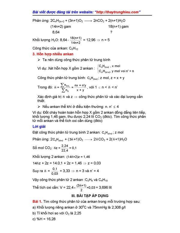 chuong v-bai15_page_05-qpr