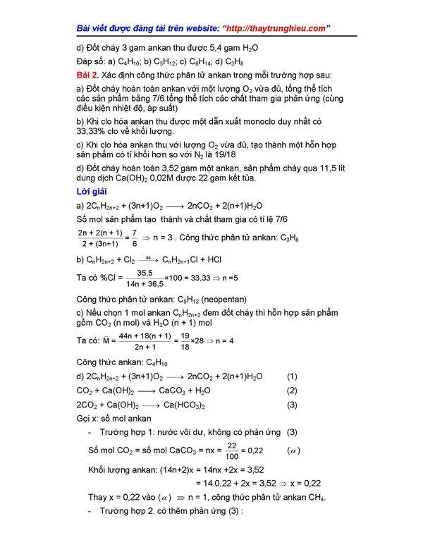 chuong v-bai15_page_06-qpr