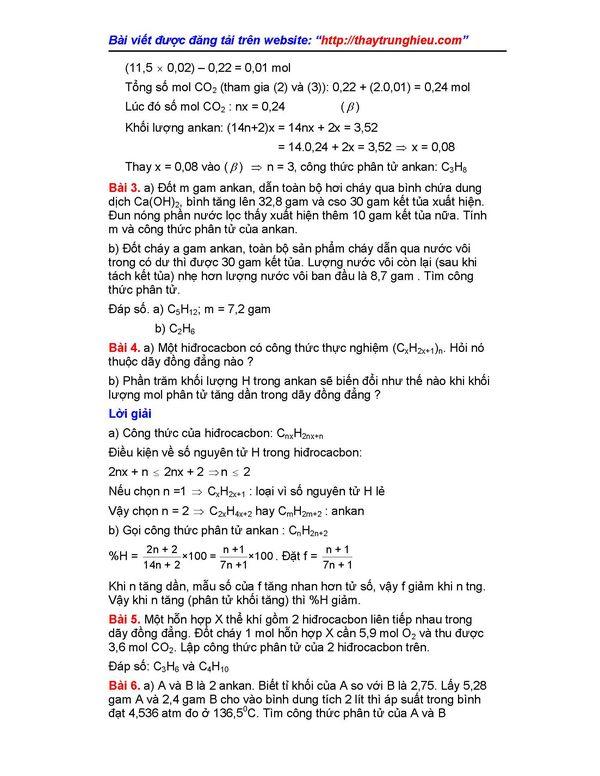 chuong v-bai15_page_07-qpr