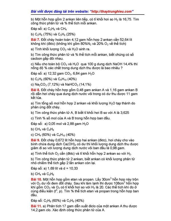 chuong v-bai15_page_08-qpr