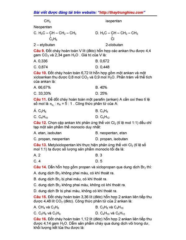 chuong v-bai15_page_10-qpr
