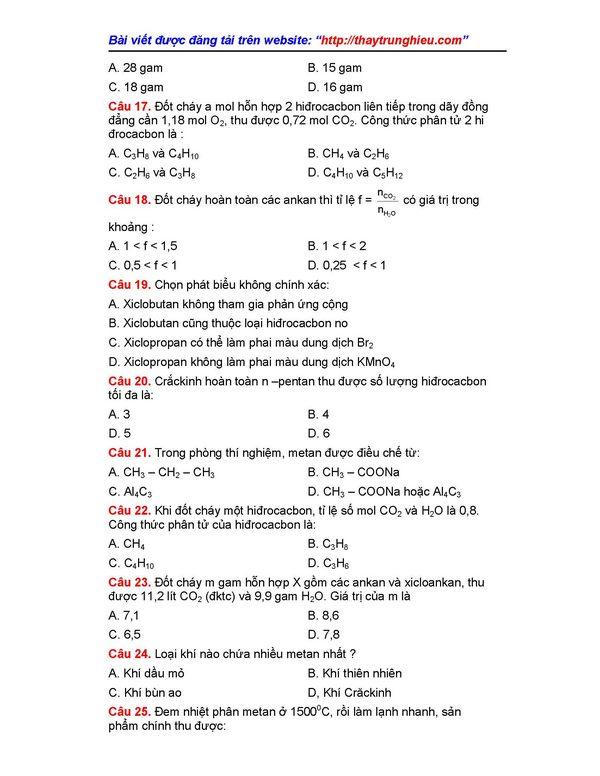 chuong v-bai15_page_11-qpr