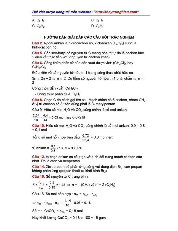 chuong v-bai15_page_12-qpr