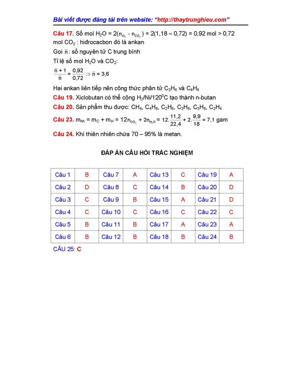 chuong v-bai15_page_13-qpr