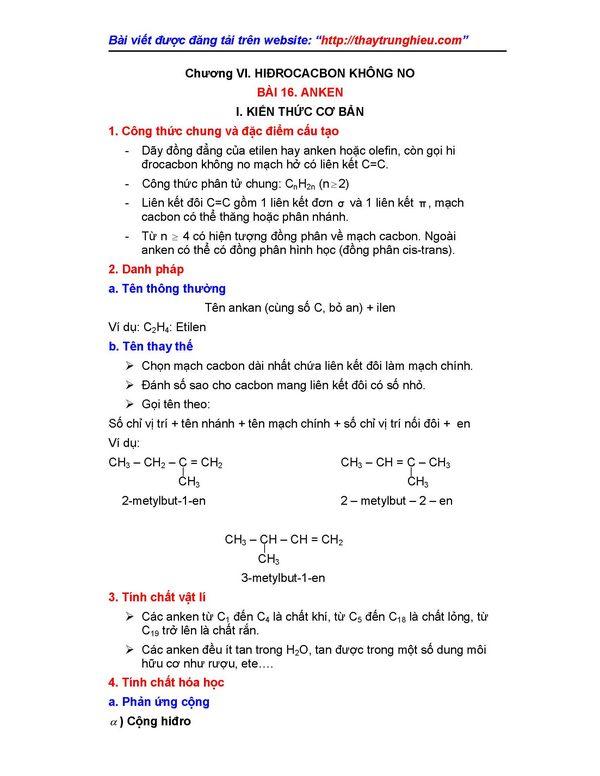 chuong vi-bai16_page_01-qpr