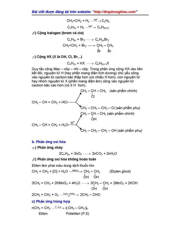 chuong vi-bai16_page_02-qpr