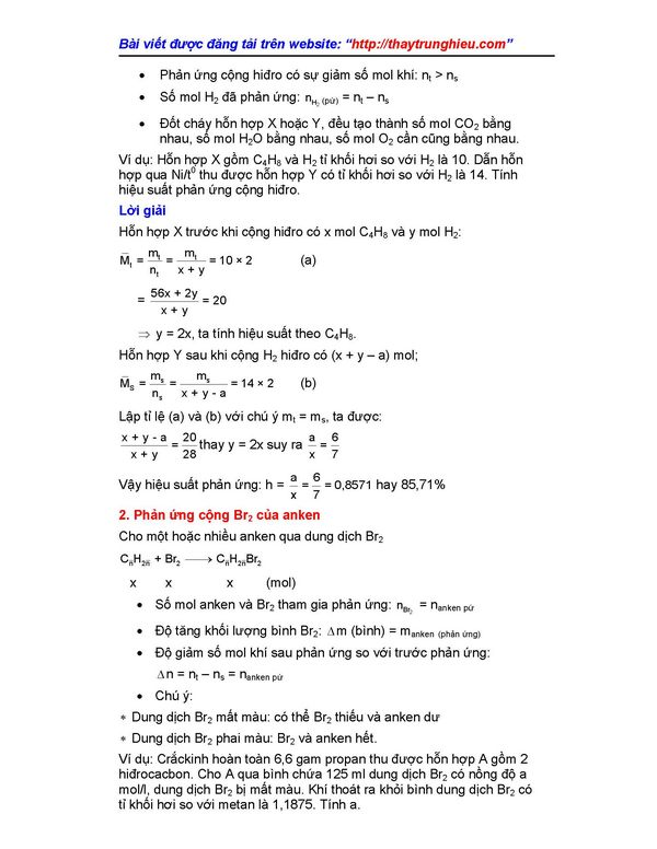 chuong vi-bai16_page_04-qpr