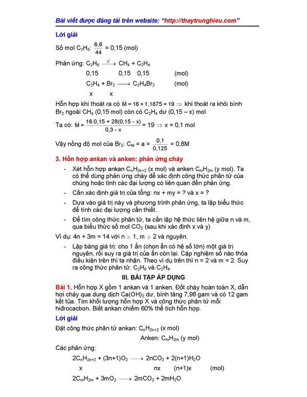 chuong vi-bai16_page_05-qpr
