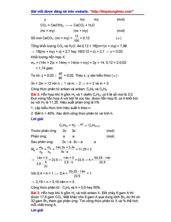 chuong vi-bai16_page_06-qpr