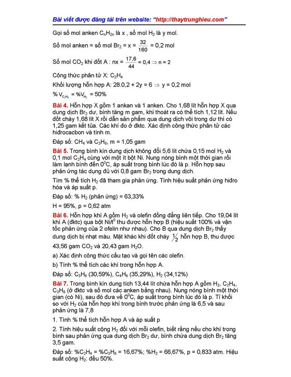 chuong vi-bai16_page_07-qpr