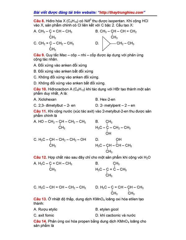 chuong vi-bai16_page_09-qpr