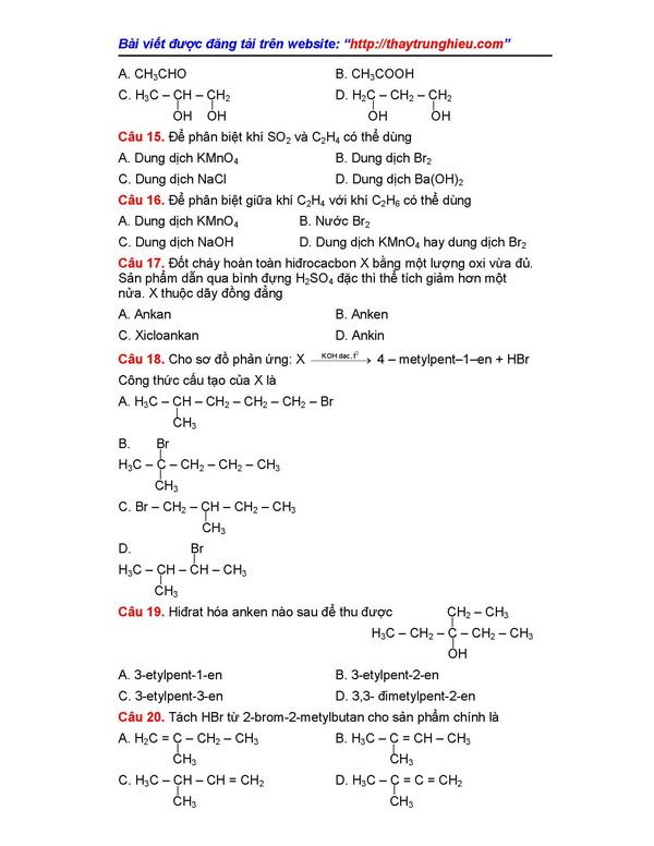 chuong vi-bai16_page_10-qpr