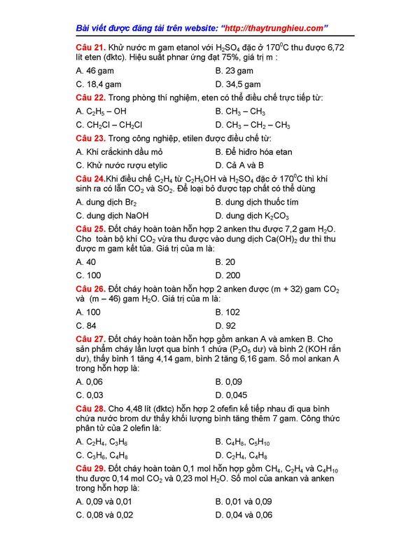 chuong vi-bai16_page_11-qpr