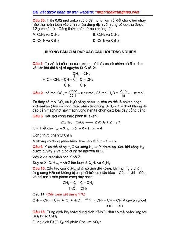 chuong vi-bai16_page_12-qpr