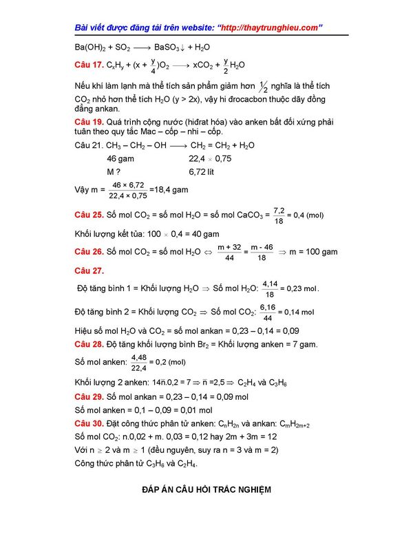 chuong vi-bai16_page_13-qpr