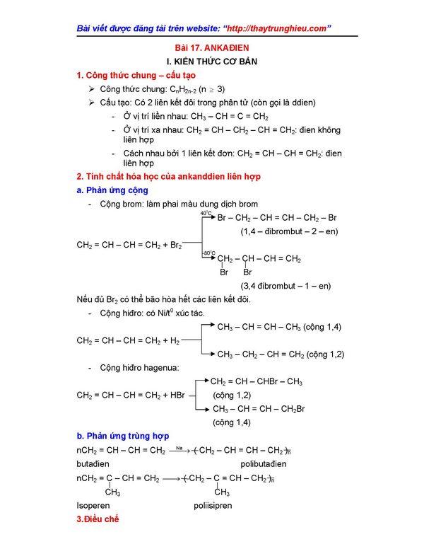 chuong vi-bai17_page_1-qpr