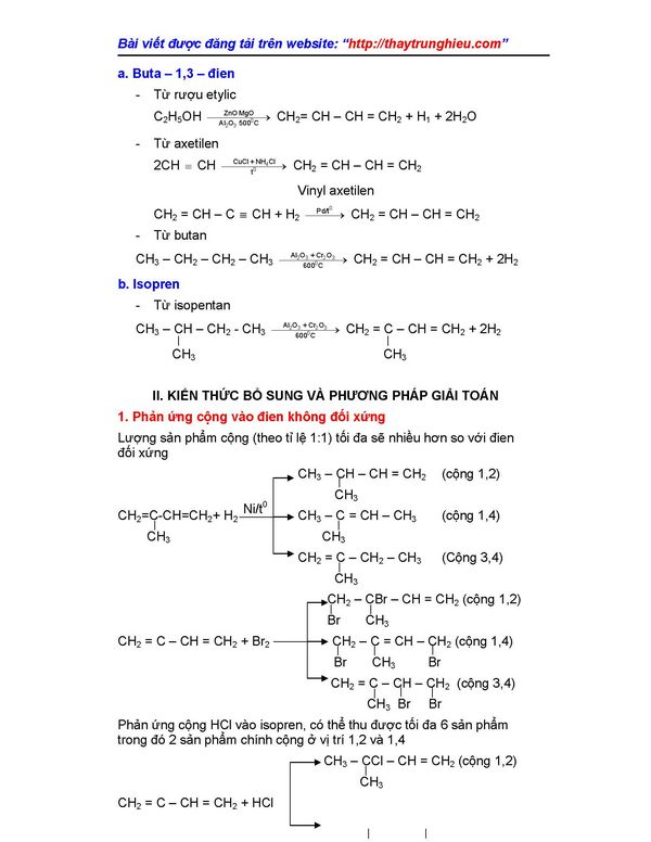 chuong vi-bai17_page_2-qpr